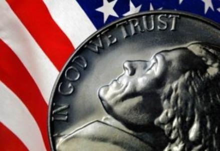 Dollaro_Usa_BandieraaR439
