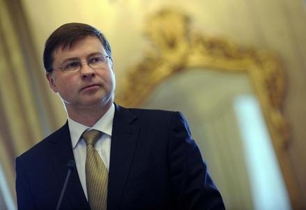 Dombrovskis_VladisR439
