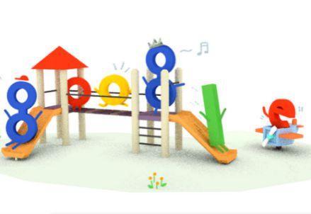 Doodle_Festabambini_Argentina_Google