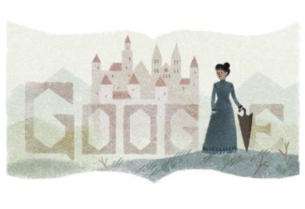 Doodle_Google_Marja_zagorkas