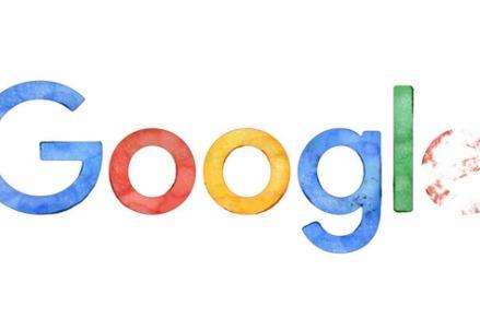 Doodle_Google_Perec