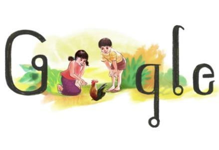 Doodle_Google_Thailandia