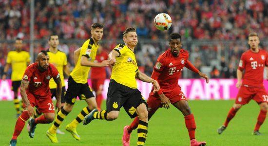 DortmundBayern_2015