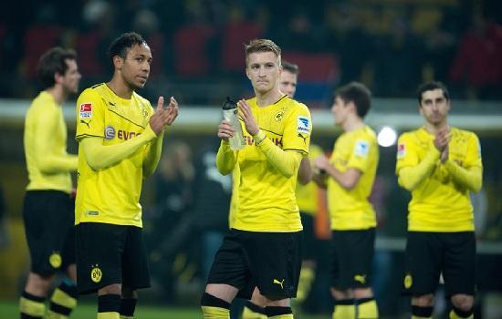 Dortmund_streaming
