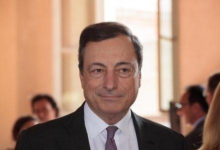 Draghi_ArancioR439