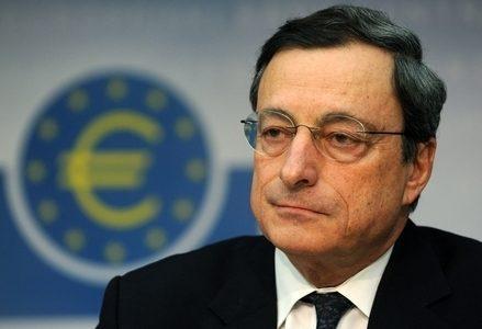 Draghi_BceR439
