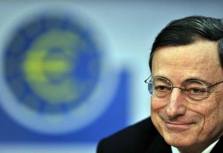 Draghi_Bce_GhignoR439