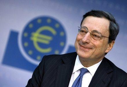 Draghi_Bce_SorrisoR439