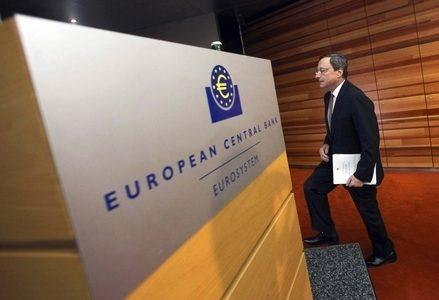 Draghi_Leggio_BceR439