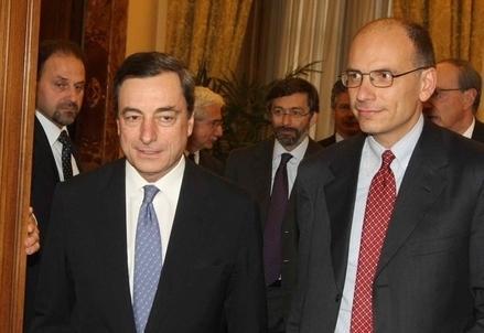 Draghi_LettaR439