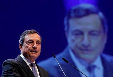 Draghi_Mario_FaccioneR439
