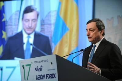 Draghi_Podio_SchermoR400