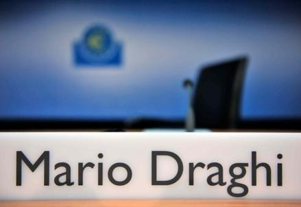 Draghi_ScrittaR439