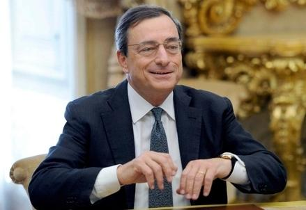 Draghi_Tavolo2R439