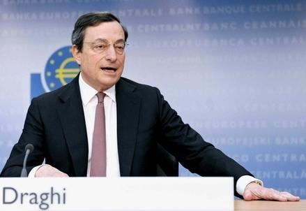 Draghi_TavoloR439