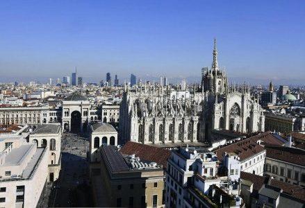 Duomo_Milano_madonnina