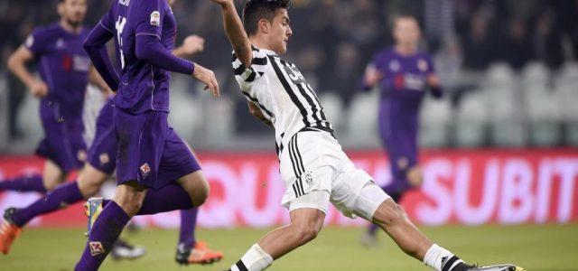 Dybala_Fiorentina