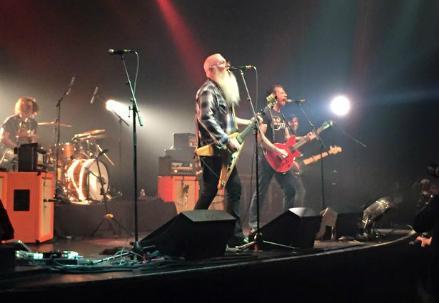 Eagles-of-Death-Metal-parigi_R439