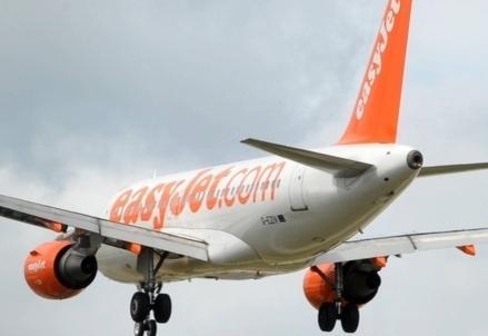 Easyjet_aereo_codaR439