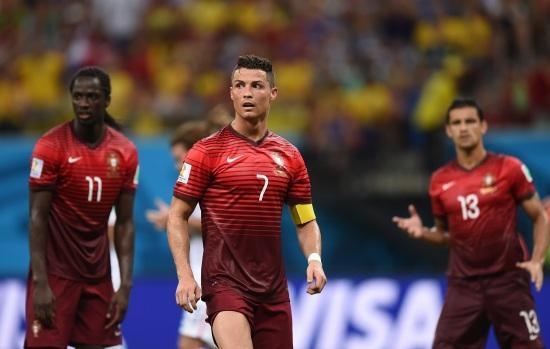 Eder_Ronaldo