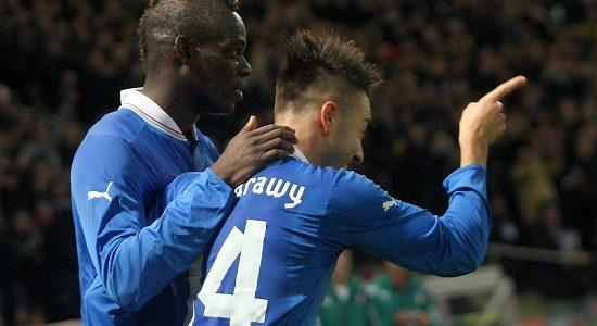 ElShaarawy_Balotelli_Italia