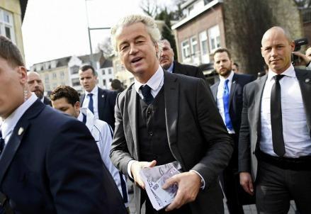 Elezioni_Olanda_geert_wilders_populismo