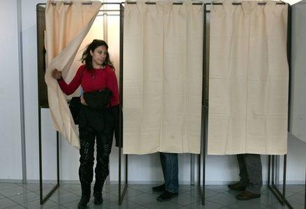 Elezioni_Seggio_TendeR439