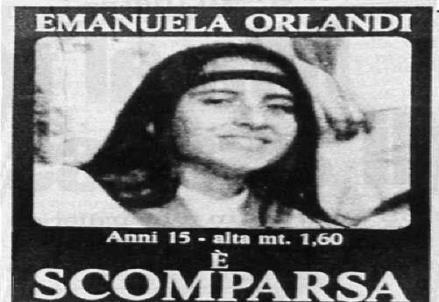 Emanuela_Orlandi_wikipedia