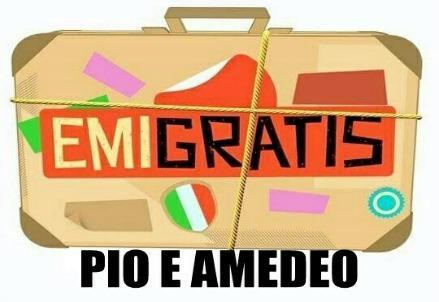 Emigratis_Pio_Amedeo_R439