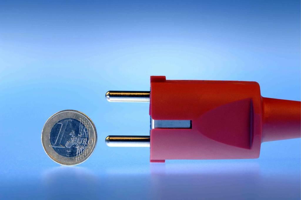 Energia_elettrica_euro
