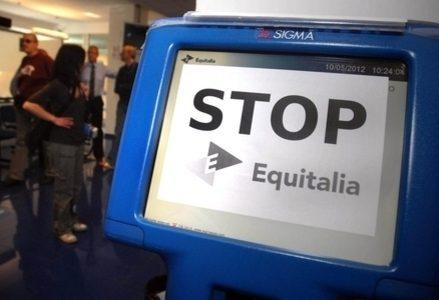 Equitalia_Stop_R439