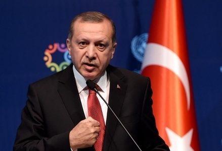 Erdogan-Turchia_ioR439