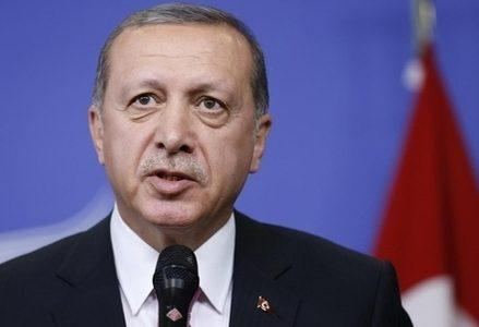 Erdogan_PrimopianoR439