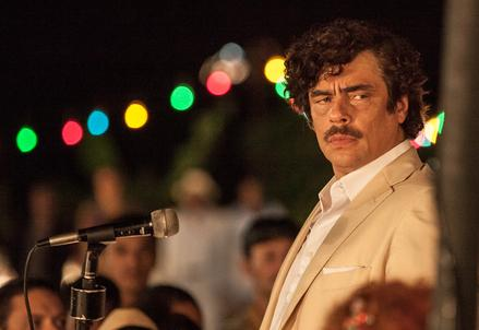 Escobar_R439