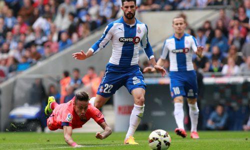 Espanyol2015