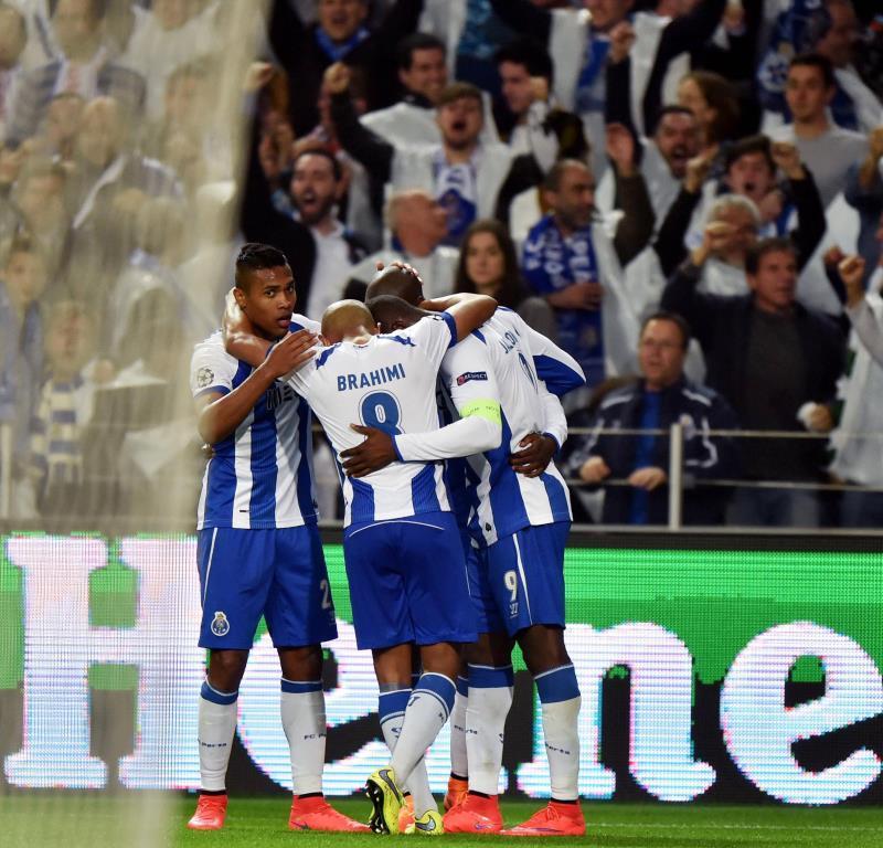 EsultanzaPorto_Champions