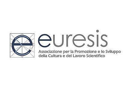 Euresis_00_Logo_439x302_ok