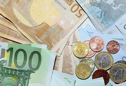Euro_Banconote_Monete_R439
