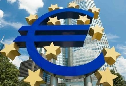Euro_Bce_FronteR439