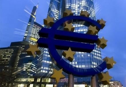 Euro_Bce_SeraR439