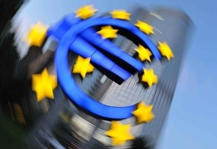 Euro_Bce_Simbolo_MossoR439