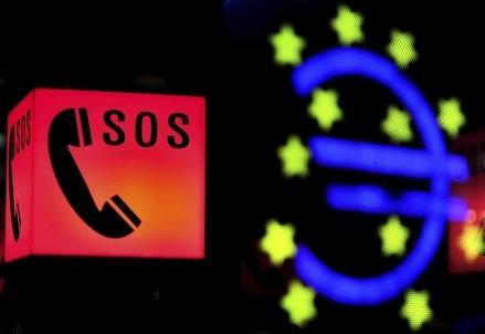 Euro_Bce_SosR439