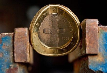 Euro_Cipro_MorsaR439