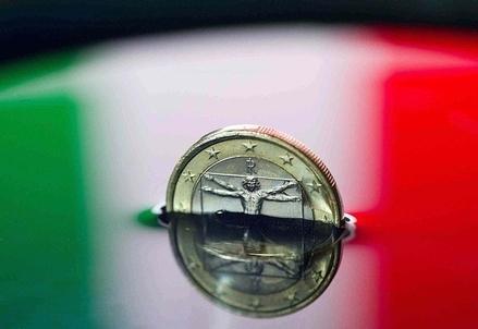 Euro_Italia_Affonda_BandieraR439