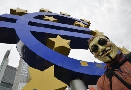 Euro_Maschera_Fawkes_R439