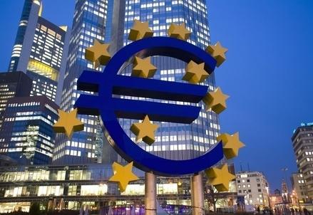 Euro_SimboloR439