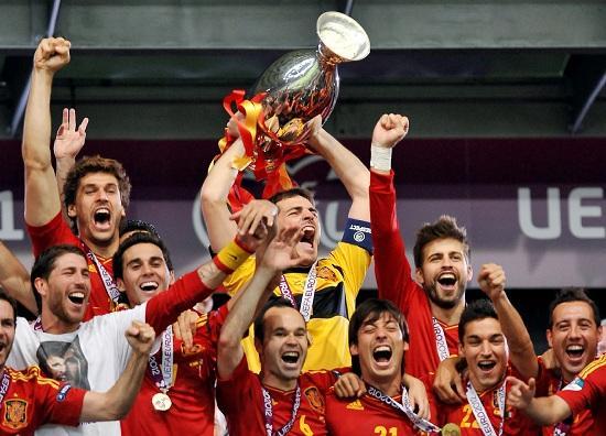 Euro_Spagna