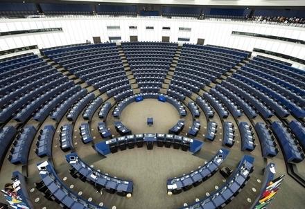 Europa_Parlamento_UeR439
