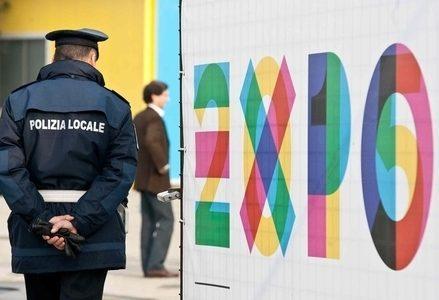 Expo_2015_PoliziaR439