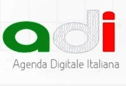 F._Macchia-_agenda-digitale_1